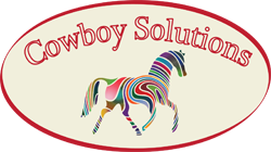 Cowboy Solutions Registered in California as Jump Rails and More, Inc.